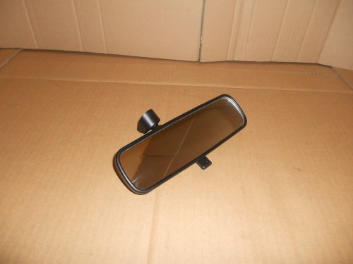 ford-fusion-models-from-2002-onwards-interior-rear-view-mirror
