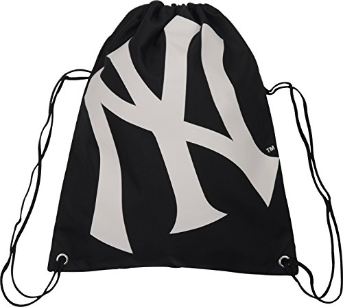 Imagen de mlb ny nueva york yankees gimnasio saco negro