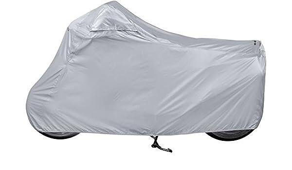Quality Motorbike Bike Protective Rain Cover For Honda 600Cc Cbf Hornet//S