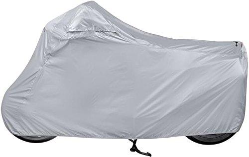 Preisvergleich Produktbild Motorcycle Motorbike Bike Protective Rain Cover For Yamaha 100Cc Yt 100