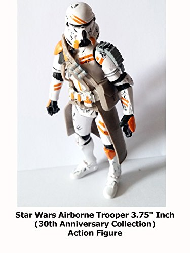 review-star-wars-airborne-trooper-375-inch-30th-anniversary-collection-action-figure-ov