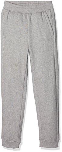 ghose Classic Bee Zen Pants Grey Melange, 14 ()