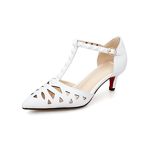 adee-sandales-pour-femme-blanc-blanc-36