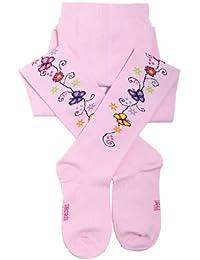Weri Spezials Collants pour enfants. Prix a partir du fabricant.