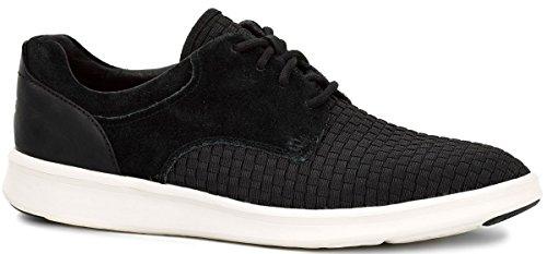 Ugg - Sneaker Hepner Woven - Black