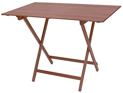 tavolo-tavolino-pieghevole-richiudibile-legno-noce-marrone-100x60-cm-campeggio-casa-in-faggio-con-li