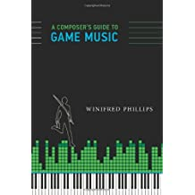 Composer's Guide to Game Music