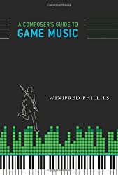 A Composer′s Guide to Game Music