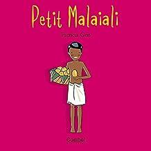 Petit Malaiali (Nens i nenes del món)
