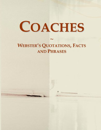 coaches-websters-quotations-facts-and-phrases