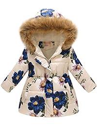 Adidas Kapuze Gefüttert Mantel Jacke Winterjacke 152 Lila