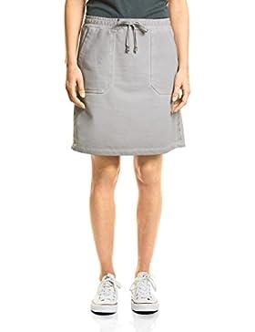 Street One Falda para Mujer
