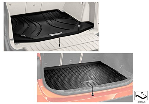 bmw-genuine-fitted-luggage-compartment-boot-trunk-liner-mat-f25-f6-51472286007