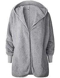 Amazon co uk: VPASS: Clothing