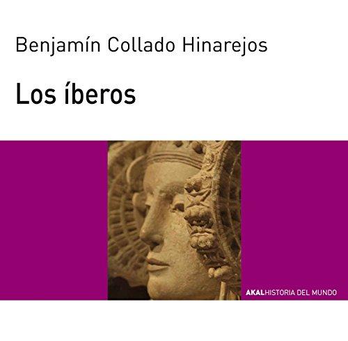 Los íberos (Historia del mundo)