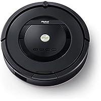 Irobot - Robot aspirador roomba 875