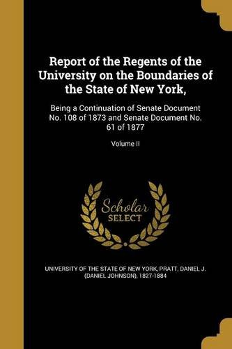 report-of-the-regents-of-the-university-on-the-boundaries-of-the-state-of-new-york