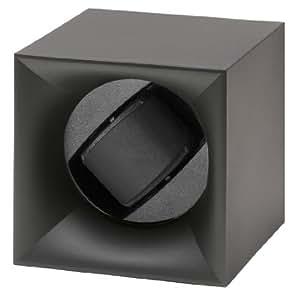 Swiss Kubik StartBox Remontoir pour montres