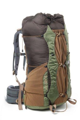 granite-gear-torso-blaze-ac-60-pack-cactus-java-regular-by-granite-gear