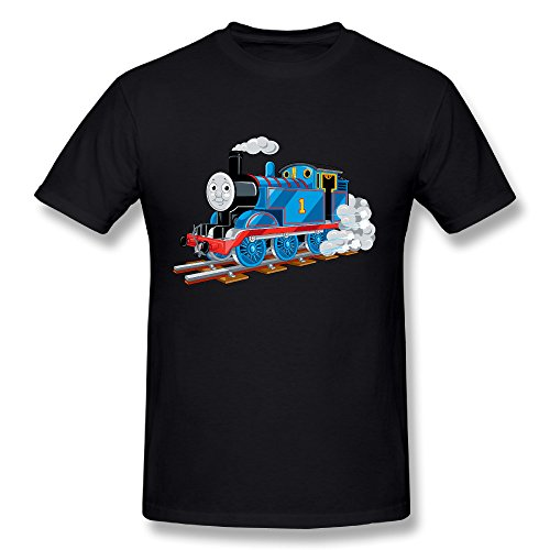 zenthanetee-mens-thomas-tank-engine-t-shirt-us-size-l-black