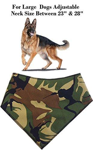spoilt-rotten-pets-dog-bandana-khaki-camo-dog-bandana-adjustable-neck-to-fit-large-to-extra-large-do