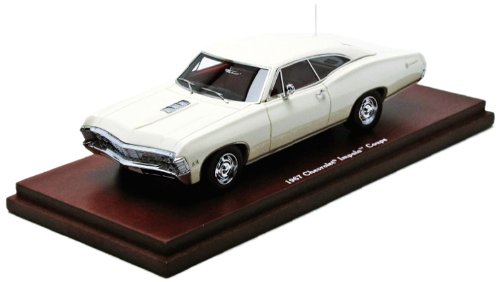 chevrolet-impala-2-doors-coupe-ermine-white-1967