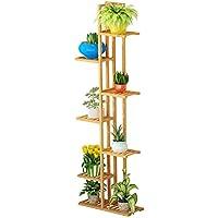 Scaffali porta piante da giardino for Scaletta decorativa