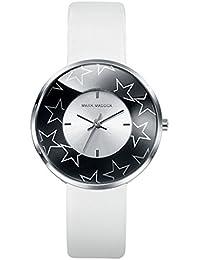 Reloj Mark Maddox para Mujer MC0018-00