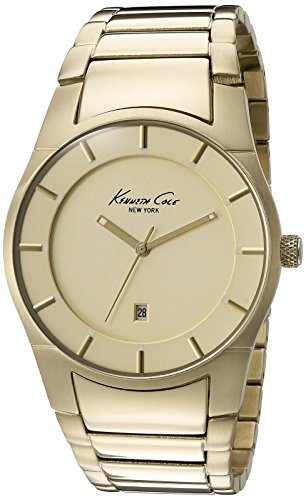 kenneth-cole-new-york-uomo-slim-10027726-orologio-analogico-display-giapponese-quarzo-oro