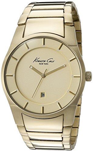 kenneth-cole-new-york-herren-10027726-slim-analog-display-japanisches-quartz-gold-watch