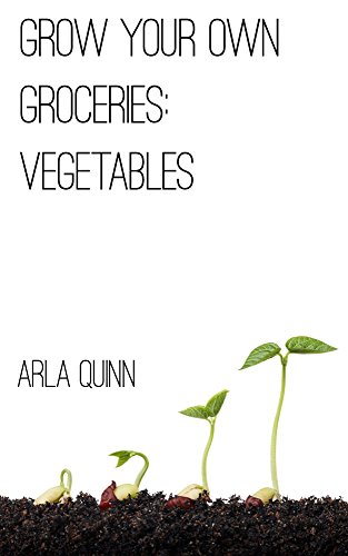 grow-your-own-groceries-vegetables