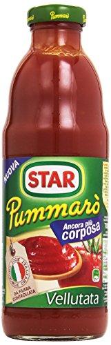 star-pummaro-passata-vellutata-di-pomodori-700-g