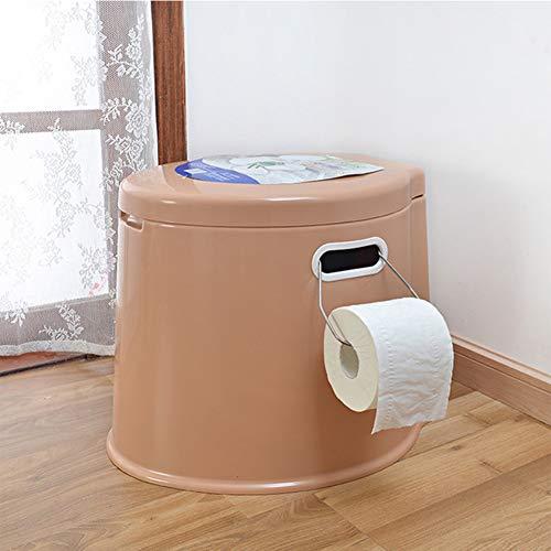 Zoom IMG-1 toilette mobile multifunzione all aperto