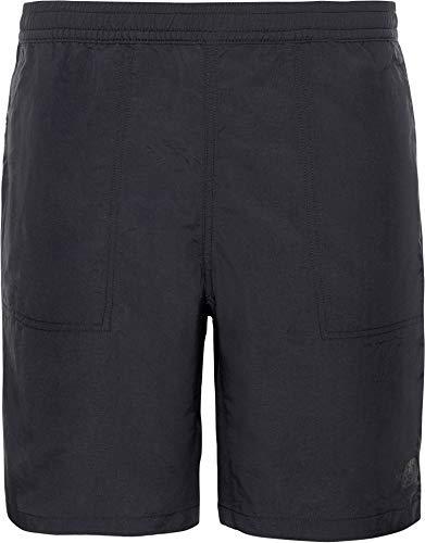 The North Face Herren Pull On Adventure Shorts schwarz M -