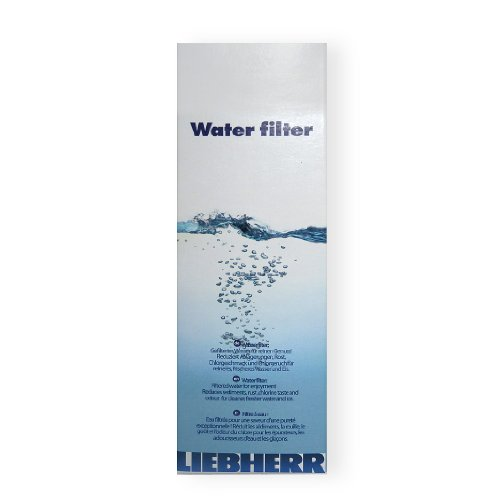 liebherr-53-wf-26lr-fridge-freezer-water-filter