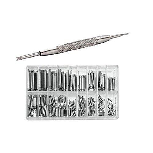 winomo-360pcs-6-millimetri-23-millimetri-cinturino-dellacciaio-inossidabile-di-collegamento-pins-bar