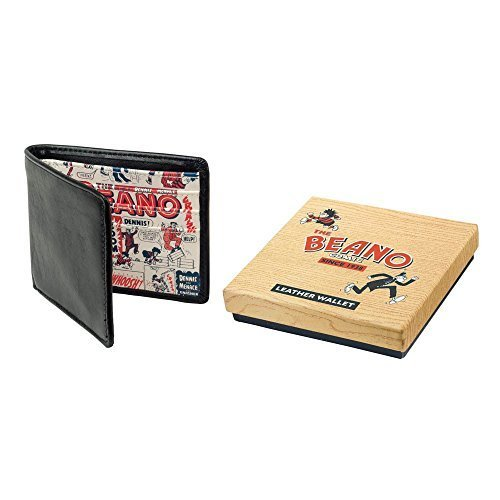 dennis-the-menace-beano-leather-wallet-by-wild-wolf
