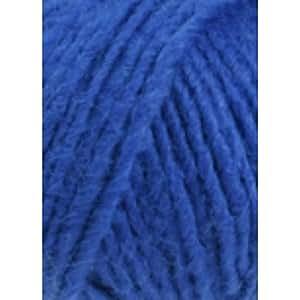 Lang - SEMPIONE - Lang Yarns - Bleu 6