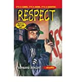 [(Respect )] [Author: Bernard Ashley] [Jan-2001] bei Amazon kaufen