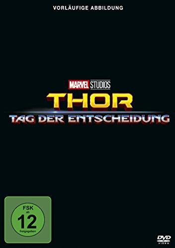 Thor-Tag-der-Entscheidung