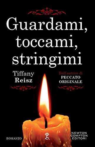 Il peccato originale ... le donne non lo hanno ancora scontato (Italian Edition)