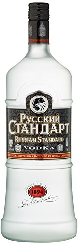 Russian-Standard-Original-russischer-Wodka-1er-Pack-1-x-15-l