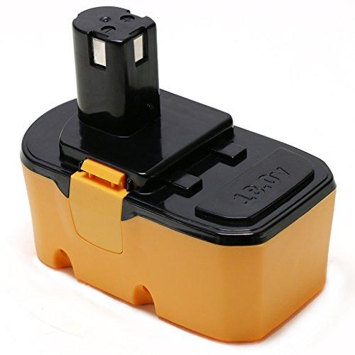 poweraxis-18v-30ah-ni-mh-reemplazo-bateria-para-ryobi-bid-1801m-bid-180l-ryobi-c-series-cad-180l-cag