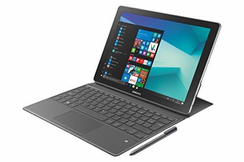 Samsung Galaxy Book ordinateur  tactile 12' (Core...