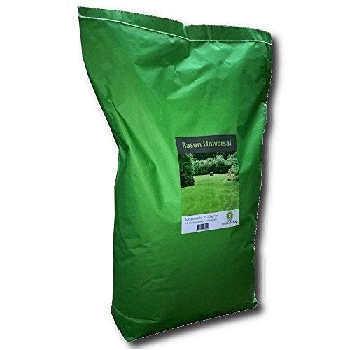 semi-prato-universale-sementi-prato-10-kg