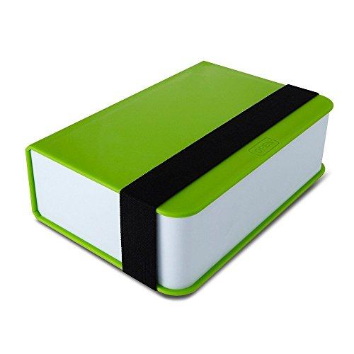 Black+Blum Lunch Box in Buchform - 4