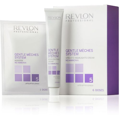 revlon-professional-gentle-meches-highlighting-cream-ammonia-free-box-of-6-doses