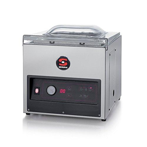 SAMMIC sv-310t (1140420) al vacío máquina de unidades