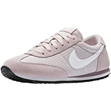 official photos 0c271 4215b Nike Wmns Oceania Textile 511880 611, Zapatillas Deportivas Mujer