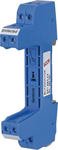 DEHN 920301 - DESCARGADOR ENCHUFABLE BXT-BAS-EX